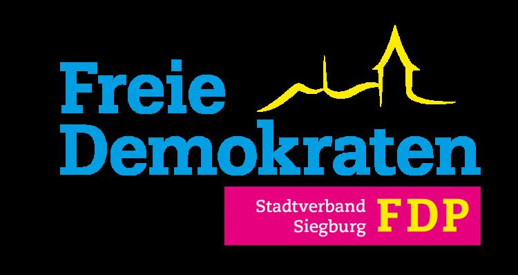 Freie Demokraten Siegburg